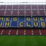 FC_Barcelona_Camp_nou