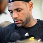 LeBron_James_Miami_Heat